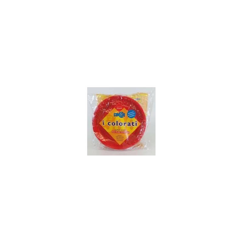 10 CIALDE CAFFE LORE COMPATIBILI 44MM