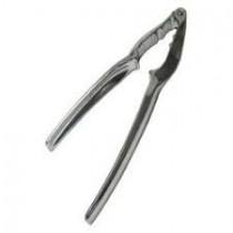 ITALKALI SALE FINO IODATO AST.KG.1