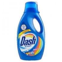 BELLANCA BICARBONATO KG1