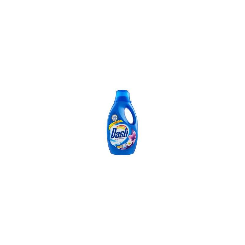Gullón Cuor di Cereale Riso integrale e Cioccolato 4 x 26,3 g