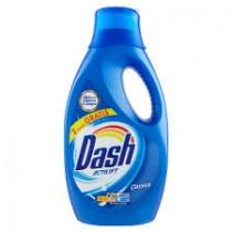 ROBERTO 3 GRAN PIADINA  X 110 GR