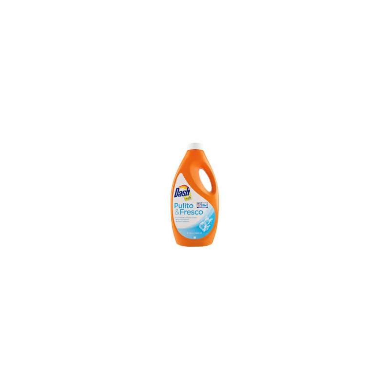 Champagne AOC Brut Cristal 2012 - Louis Roederer