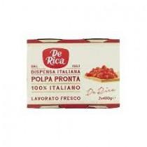 Veuve clicquot veuve clicquot champagne brut CL 75