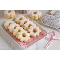 Whisky Ardbeg Single Malt 10 anni 0,70 lt