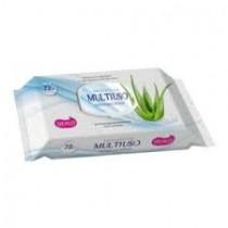 ALGIDA CUCCIOLONE CLASSICO X6 M.P GELATO