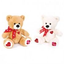 MOTTA COPPA DEL NONNO CAFFE NEW GR.288 GELATO