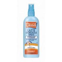 DAYGUM INSTA WHITE