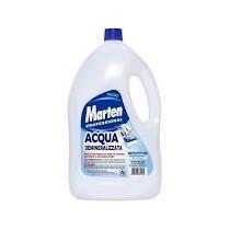 BAIO PIATTI PIANI GR 700