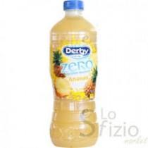 KINDER PINGUI CACAO X4