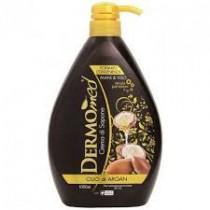 PRINCIPE DI CORLEONE IL ROSSO VINO CL 75