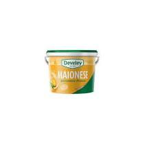 L\'UNICO BIANCO LINDO X12