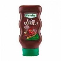 CAFFE DEL VAPORE biscottone AMBO BISCUITS x6 GELATO