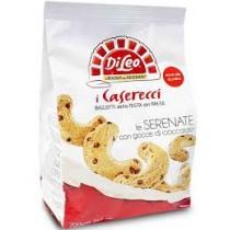 CAFFE DEL VAPORE X 8 RICOPERTO GELATO