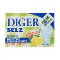 Pfanni Purè di patate in fiocchi 4 x 75 g