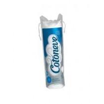 DR MARCUS CEROTTI RES.MEDI X 12