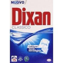 MULINO BIANCO FETTE BISCOTTATE RIGATE GR 315