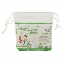 DR MARCUS CEROTTI X 12