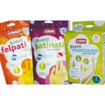 DR MARCUS SIRINGHE ML.5 X10