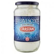 DTX CAFFETTIERA 2 TAZZE