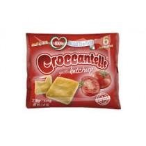 Dulcesol 4 Chapelas Cacao Pan di Spagna