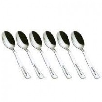 DURACELL BATTERIA PLUS POWER STILO X4