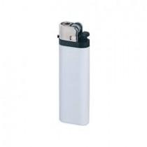 AGNESI COUS COUS GR.500