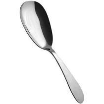 DURACELL BATTERIE CR2016 - 3volt - Bl 1Pz