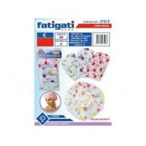 EasyMag Plus applicazione per Easyfatt solo per terminali laser android