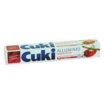 ECOPLAST SECCHIO PLASTICA CON BECCO LT. 7