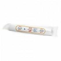 EXTRFORZA batteria PILA 9 VOLT