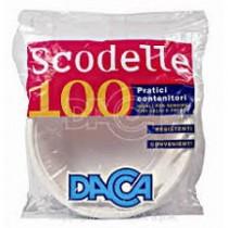 FABRIANO ALBUM A4 FOGLI NERI