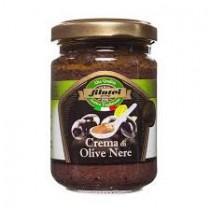 FAGE YOG.FRUYO 0% LIMONE GR170