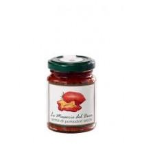FAGE YOG.FRUYO 1.3% COCCO G170