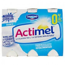 FANTA CL.45 PET ORANGE