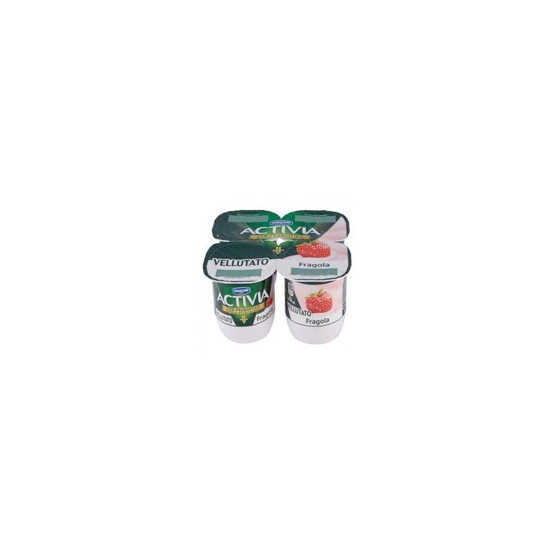 FANTA LATTINA MINI LATTINE CL15X12