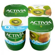 FANTA PET ML.900 (P)