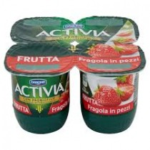 FARCHIONI OLIO EX/VERG.LT.1