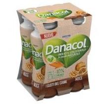 Farina di grano x pizza pane-Conf.1kg
