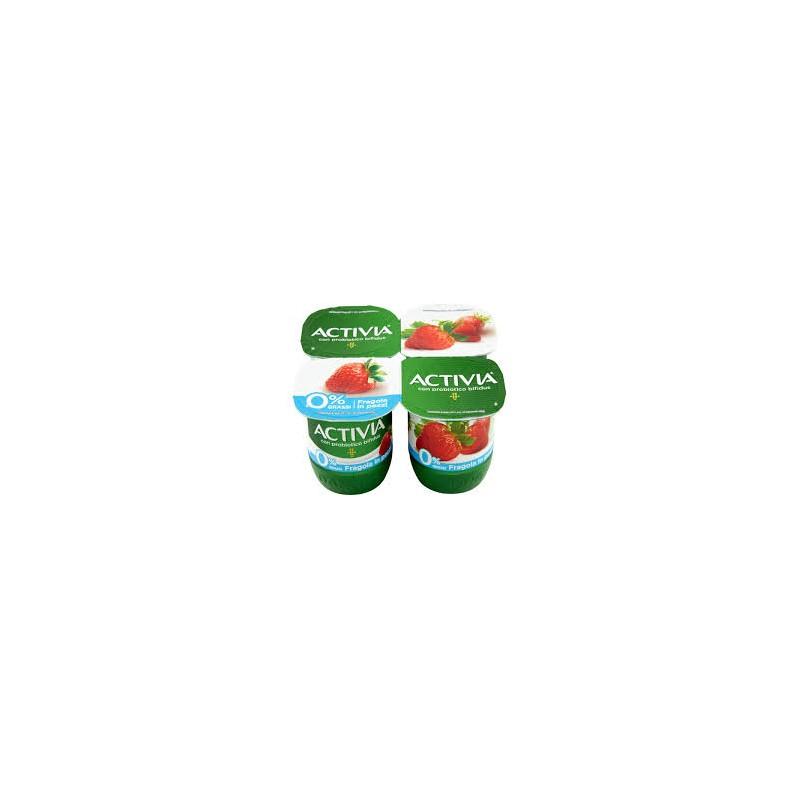 FASCETTE ZIP MM5 X400 MM