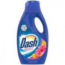 FATIGATI PINZE PLASTICA X10