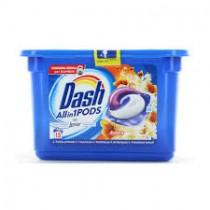 FAZIO GABAL VINO NERO AVOLA CL 75