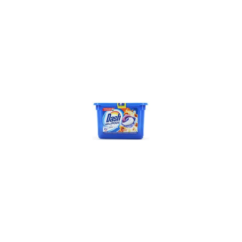 Fazio grilli di Mare Bianco frizzante VINO CL 75