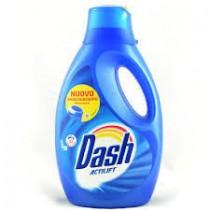 FELIX 3 SPUGN.ACCIAIO