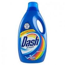 FERR.NUTELLA B-READY T.6
