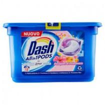 FERRARELLE LT 1.5 X6