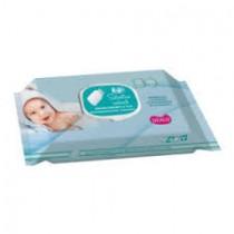 Ferrero Rocher  Da 30 Cioccolatini 375 ...