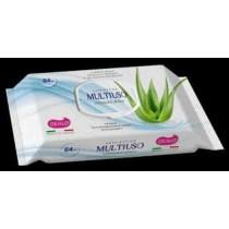 Ferrero Rocher da 16 Cioccolatini
