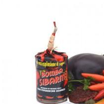 feudo arancio vino chardonnay cl 75