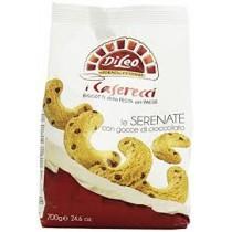 FINDUS BASTONCINI X20 GR.500