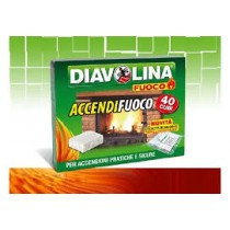FINDUS BASTONCINI X6 NEW GR150